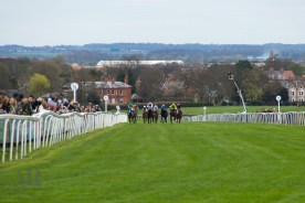 BeverleyRaces-114