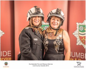 Fire Service Photo Booth-3