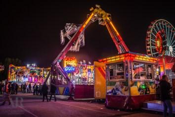 Hull Fair-215