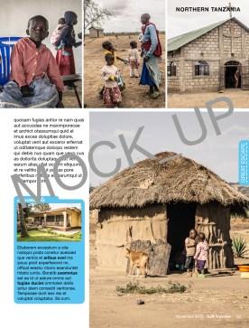 Magazine Page5