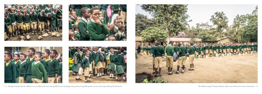 AJR Tanzania Book 20153
