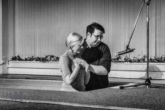 SBC Baptisms-21-Edit