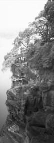 EXHIBITION-PHOTOS-CH86134-Le-Shan-Buddha-2011.5.23-copy-3-980x2594