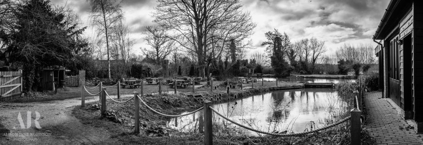 Constable Shoot 2-175-Pano-2-Edit