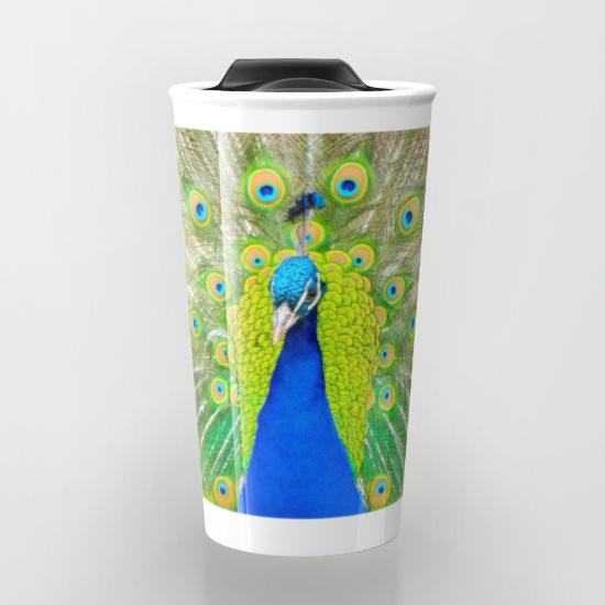 peacock-b7v-travel-mugs