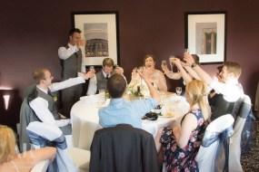 Tillbrook Wedding-1154