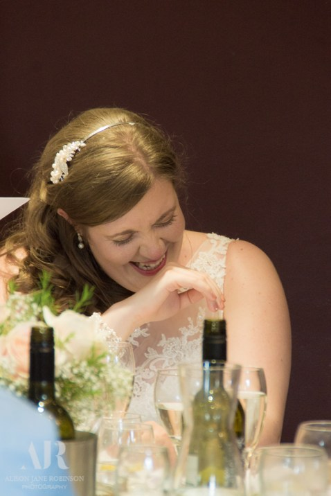 Tillbrook Wedding-1218