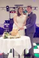 Tillbrook Wedding-1260