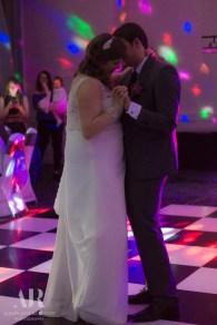 Tillbrook Wedding-1273