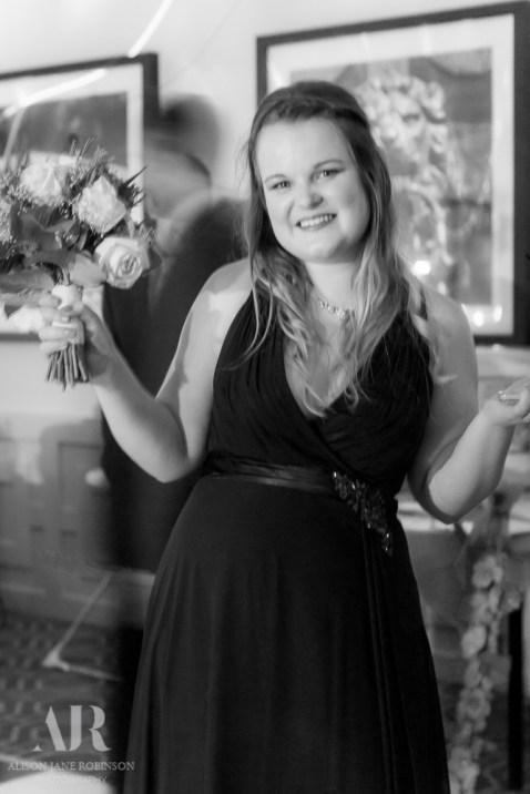 Tillbrook Wedding-1469