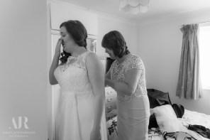 Tillbrook Wedding-191