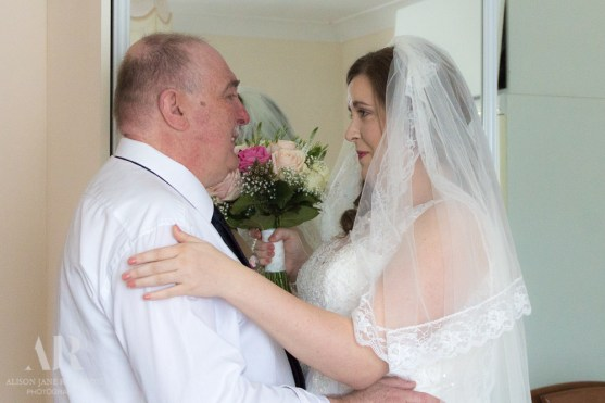 Tillbrook Wedding-275