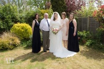 Tillbrook Wedding-325