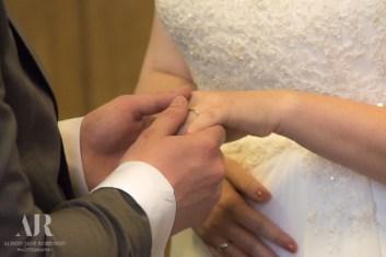 Tillbrook Wedding-549