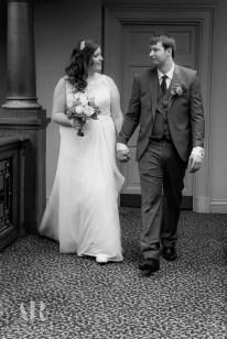 Tillbrook Wedding-918