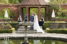 Tillbrook Wedding-947