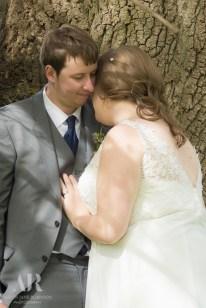 Tillbrook Wedding-971
