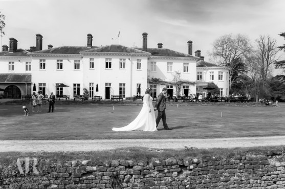 Tillbrook Wedding-986