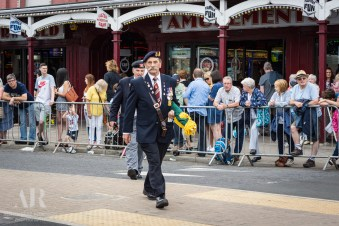 Armed Forces Day-611