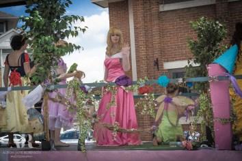 Colchester Carnival-112