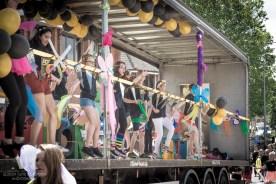 Colchester Carnival-15