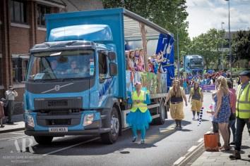Colchester Carnival-43