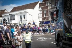 Colchester Carnival-71