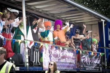 Colchester Carnival-88