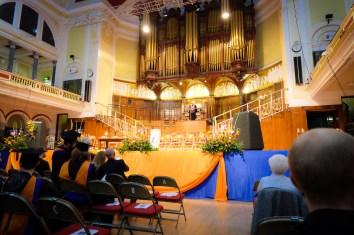 anete-graduation-16