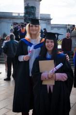 anete-graduation-44