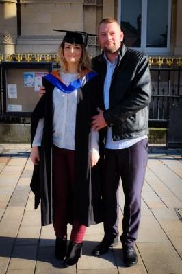 anete-graduation-8