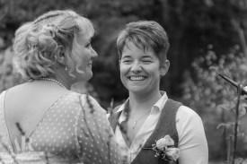 sarah-and-nikki-wedding-1629