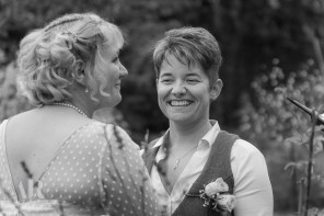 sarah-and-nikki-wedding-1629