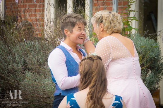 sarah-and-nikki-wedding-1762