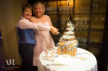 sarah-and-nikki-wedding-2175