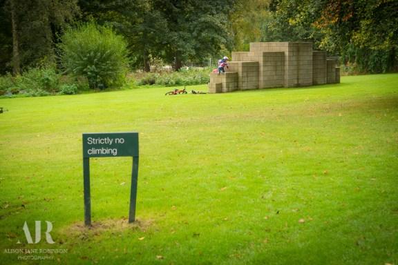 yorkshire-sculpture-park-70