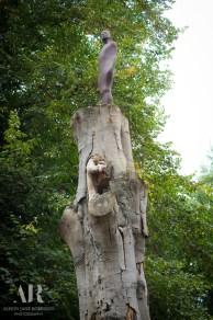 yorkshire-sculpture-park-71