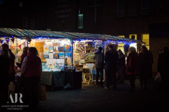 lincoln-christmas-fair-164