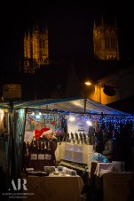 lincoln-christmas-fair-184