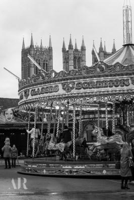 lincoln-christmas-fair-37