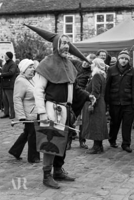lincoln-christmas-fair-86