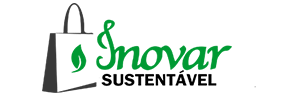 Log-Instituto-Inovar-Sustentável-3)
