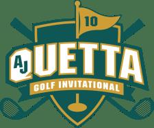 AJ Quetta Golf Invite