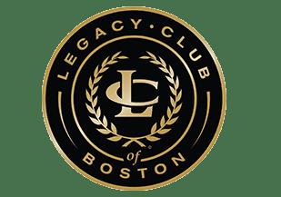 Legacy Club