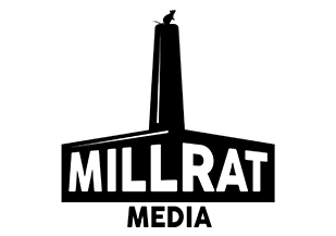 Millrat Media