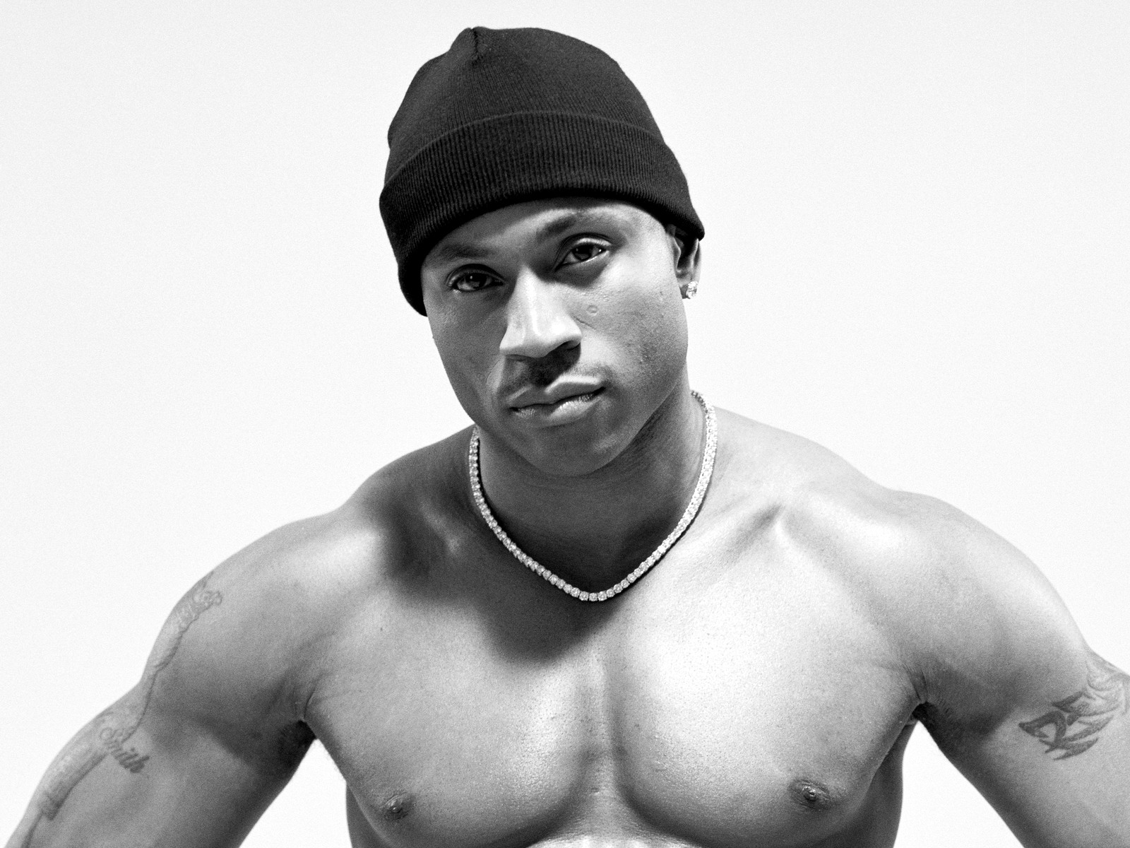 New Club Banger Ll Cool J We Came To Party Feat Snoop