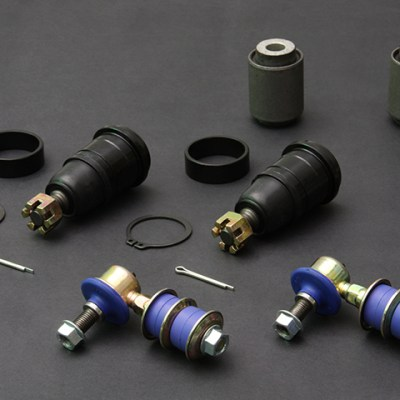 MITSUBISHI 3000GT AWD REAR LOWER ARM REPAIR KIT