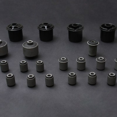 NISSAN 240SX S13 COMPLETE BUSHING KIT