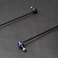 SUZUKI SUZUKI SWIFT ZC31 FRONT REINFORCED STABILIZER LINK (2PCS/SET)