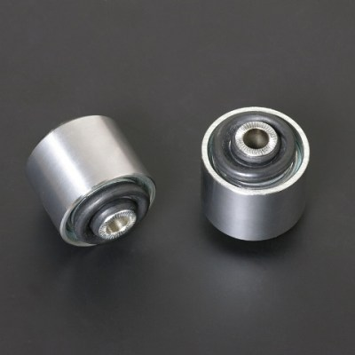 SUZUKI SUZUKI JIMNY PILLOW BALL BUSHING 2PCS/SET